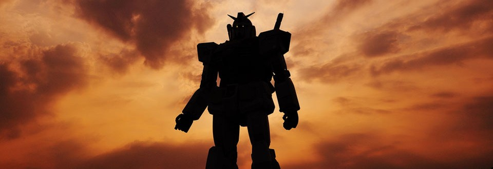 Mobile Suit Gundam RX78_18